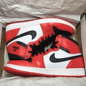 Jordan Shoes   Nike Air Jordan Retro